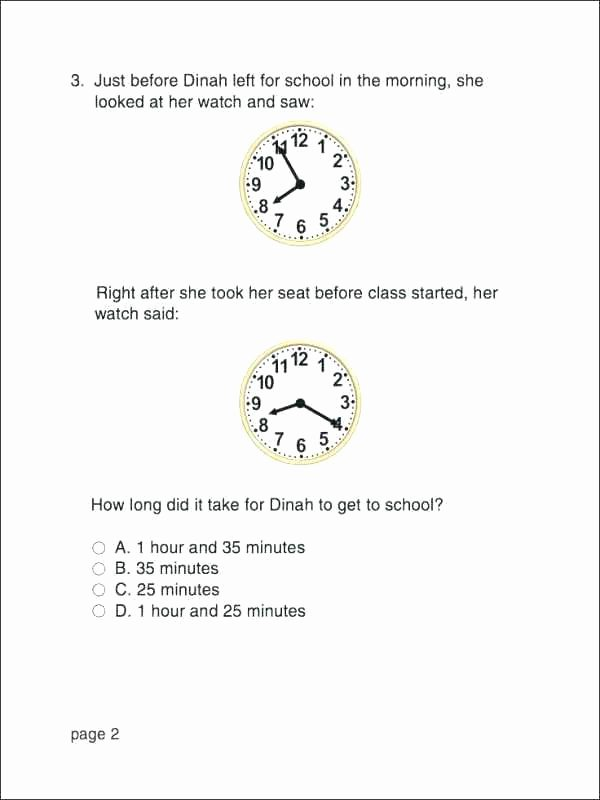 Beginning and Ending sounds Worksheets Phonics Worksheets Grade 2 and Spelling K Worksheet