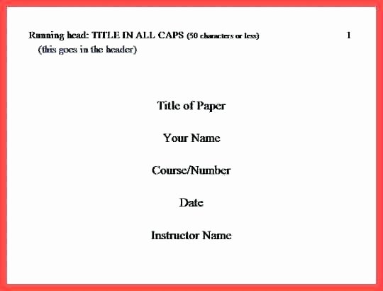 Bibliography Practice Worksheets Example Apa Style Bibliography Template Citation How to Cite