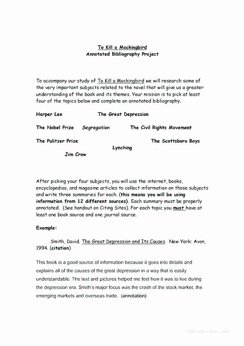 Bibliography Practice Worksheets Free Printable Worksheets Depression Weekly Tracker