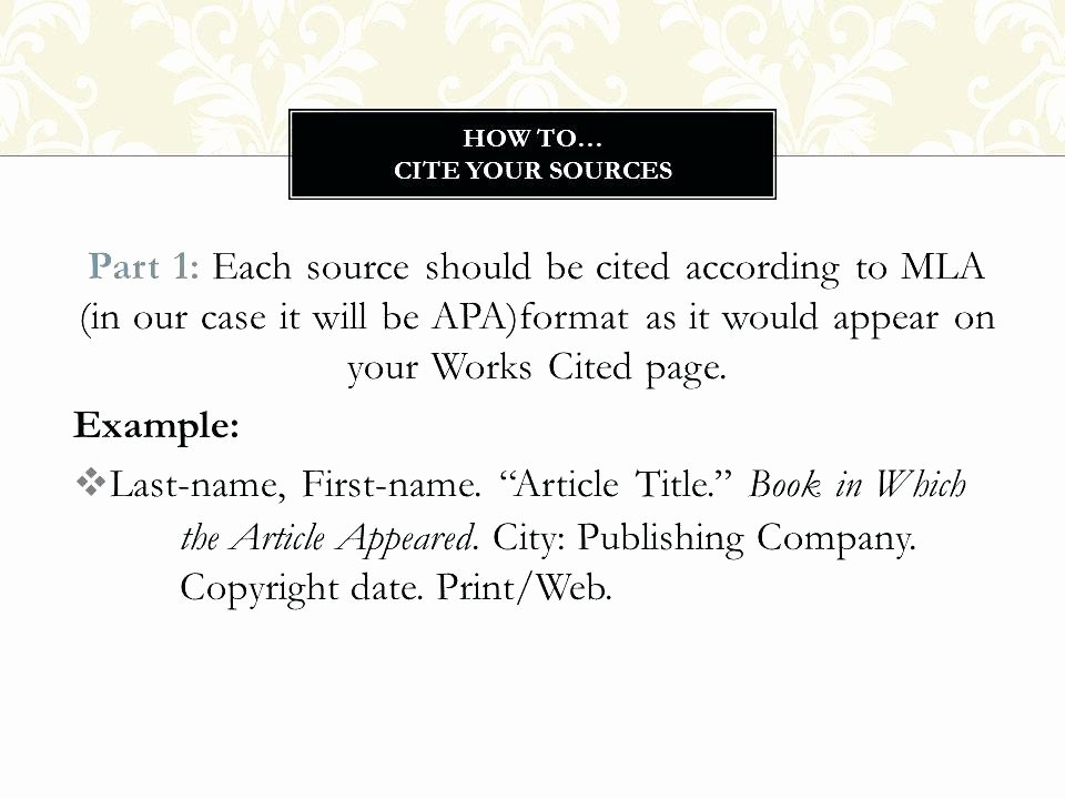 Bibliography Practice Worksheets Mla format Works Cited Page Template – Trendingbalitafo