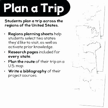 Bibliography Practice Worksheets Us Regions Worksheets Grey Us Region Map New Regions