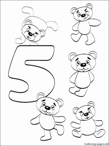 Big Vs Little Worksheets Big and Small Worksheets – Huaylan