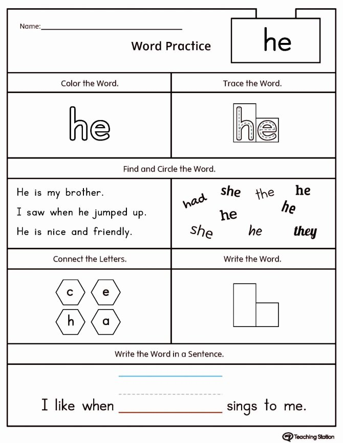 Big Vs Little Worksheets Letter Words S for Kindergarten Short Long Oo Write the