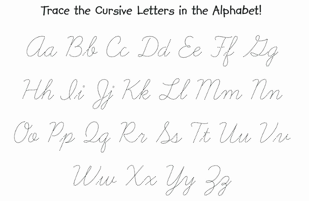 Blank Cursive Practice Sheets Handwriting Worksheet Maker Worksheets Create for Names
