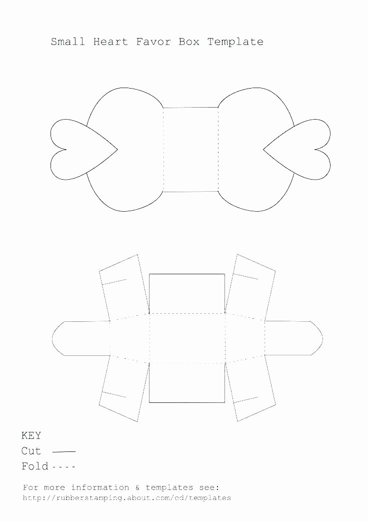 Blank Diagram Of the Heart Giant Jigsaw Puzzle Template Piece Templates Definition En