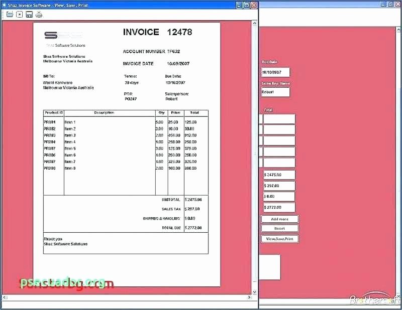 Blank Spelling List Template Blank Packing List Template – Aconcept