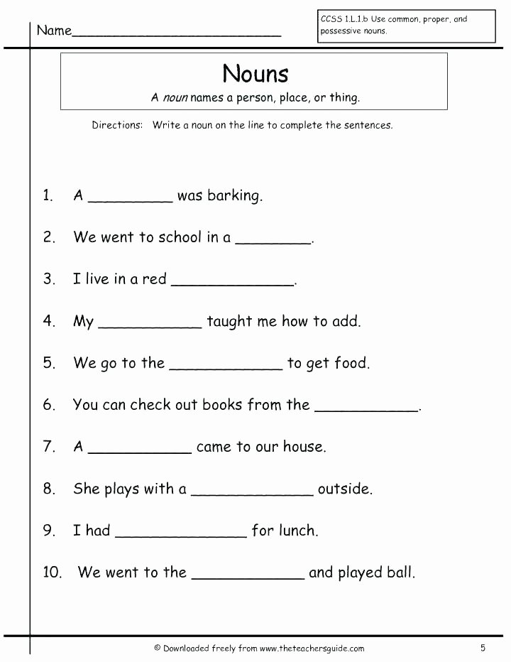 Blank Spelling Practice Worksheets Spelling Practice Worksheets for Adults Ow Blank