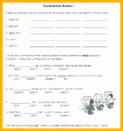 Blank Spelling Worksheets Elegant Make Spelling Worksheets