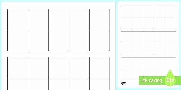 Blank Ten Frame Worksheets Blank Addition Worksheets
