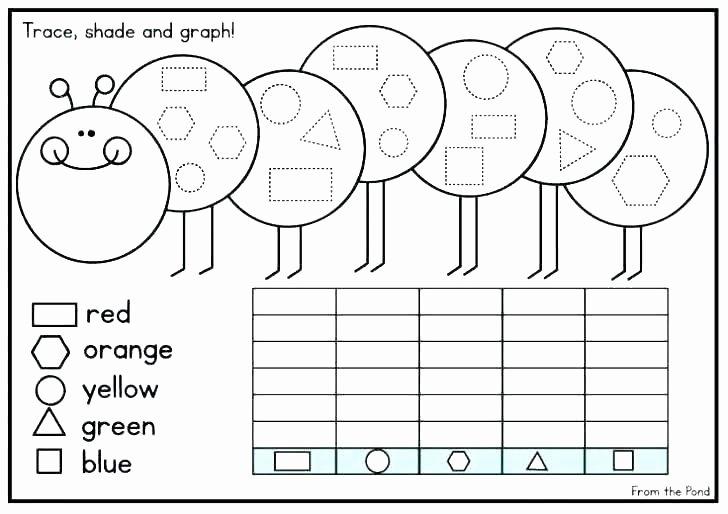 Blank Ten Frame Worksheets Skip Ten Frame Counting Worksheets Kindergarten Frames Count