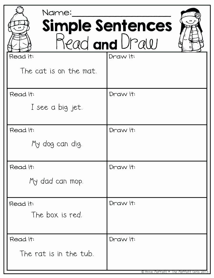 Blending Worksheets 1st Grade Download Free Printable Worksheets Reading Worksheets