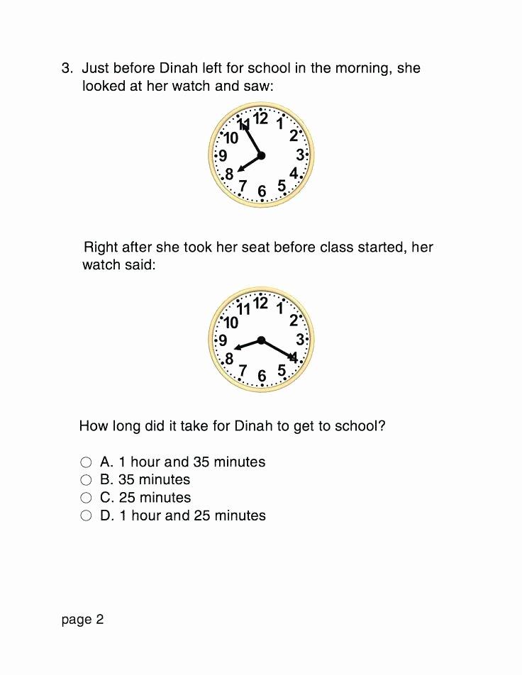 Blending Worksheets 1st Grade Free Consonant Blends Worksheets First Grade Final for 1