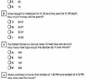 Blending Worksheets 1st Grade Long U Phonics Worksheets