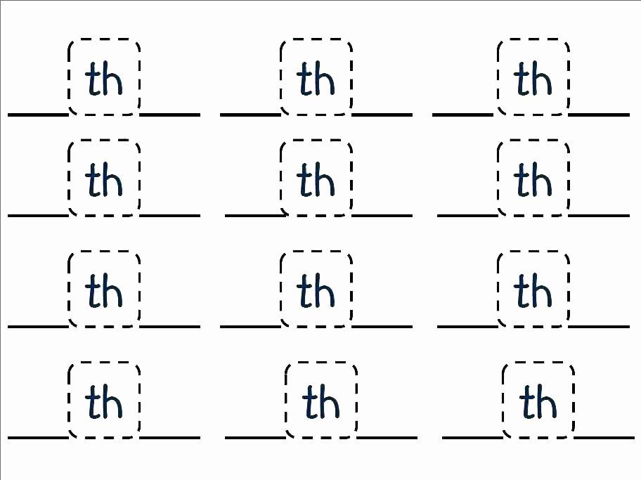 digraph worksheets for kindergarten super words know worksheet printable grade grammar ma ch phonics digraph worksheets th blend worksheets l blend worksheets for first grade