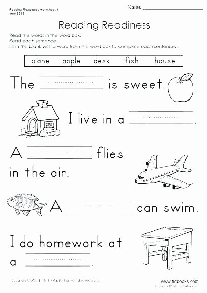Blends Worksheet for First Grade Blends Worksheets First Grade – Primalvape