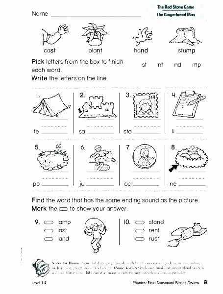beginning blends worksheet fill in the blank 2 3 letter consonant grade phonics worksheets ts phonics worksheets grade 4 phonics worksheet for grade 4