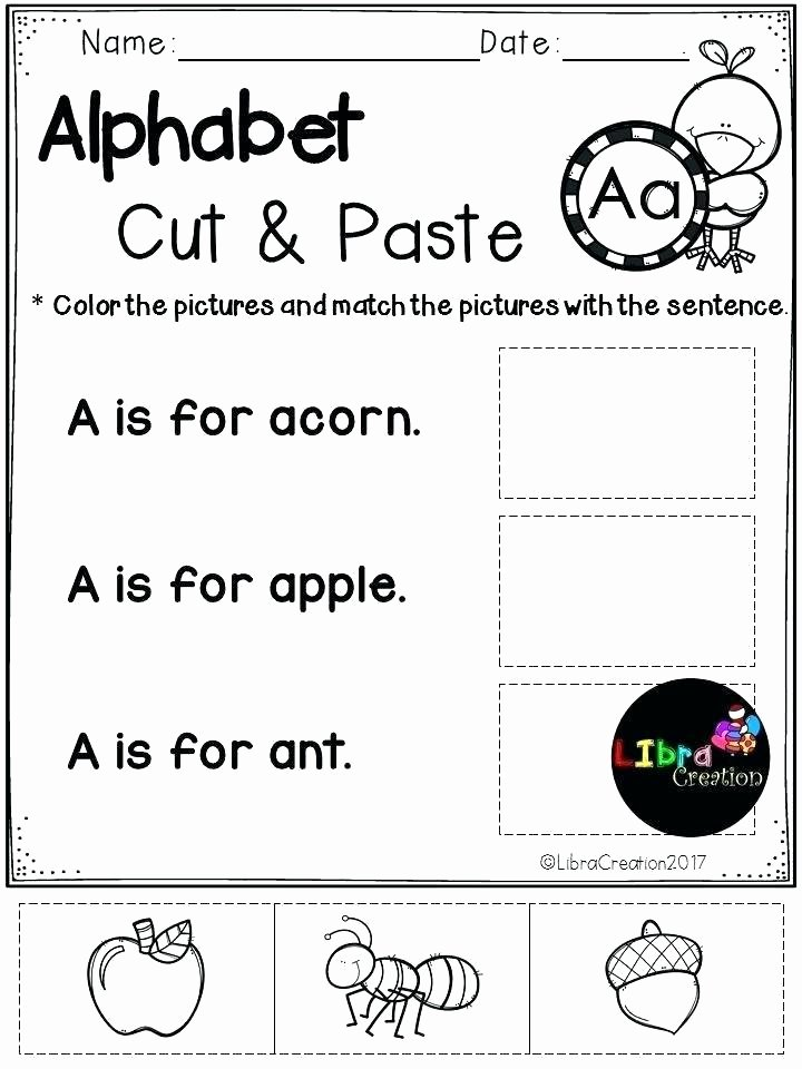 Brain Stretchers Answers Alphabet for toddlers Coloring Worksheets N Activities Free