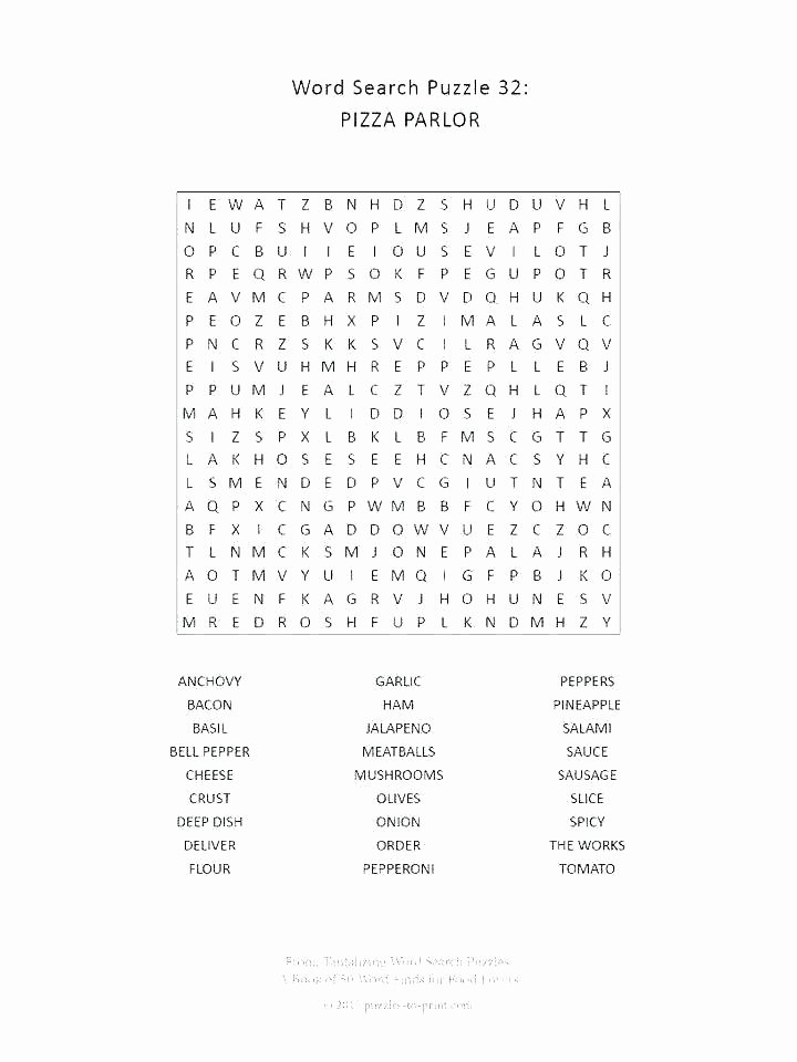 Brain Teaser Printable Worksheets Brain Teaser Worksheets for Adults