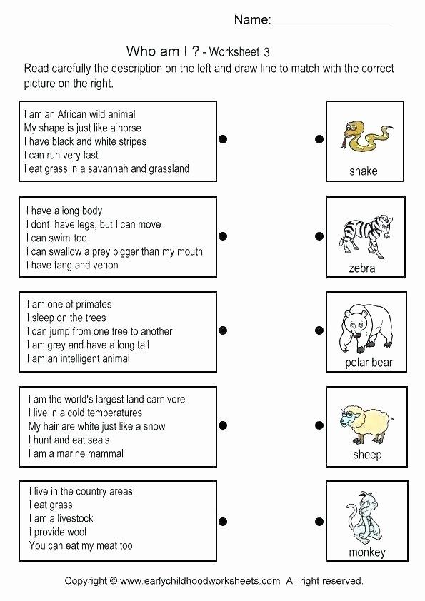 Brain Teaser Worksheets Middle School 2nd Grade Brain Teasers Worksheets Math Teaser Brainteaser