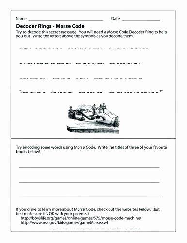 Brain Teaser Worksheets Middle School Fun Brain Teaser Worksheets Teasers Middle School Math
