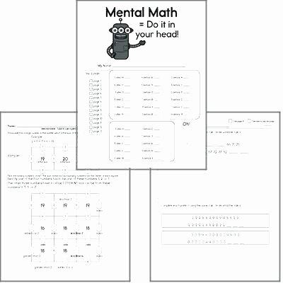 Brain Teaser Worksheets Pdf English Brain Teasers Worksheets