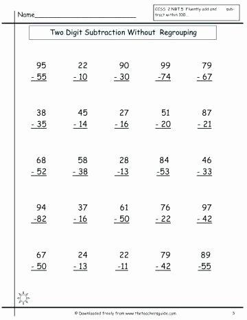 Brain Teaser Worksheets Pdf Fun Brain Teasers Pin Teaser Worksheets for Spelling