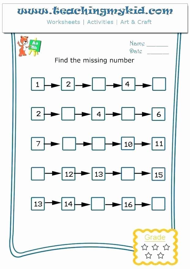 Brain Teaser Worksheets Pdf Math Puzzle Worksheets Pdf