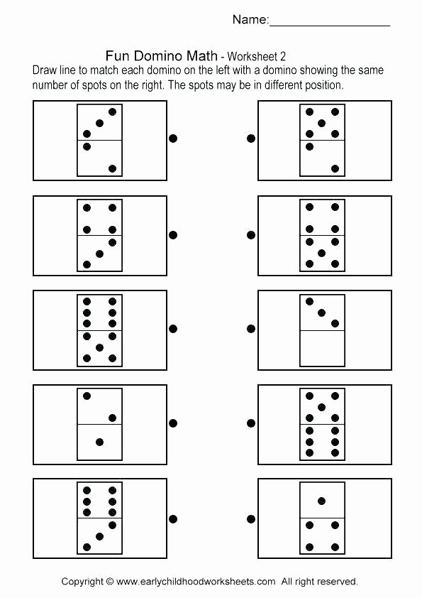 Brain Teaser Worksheets Pdf toothpick Puzzles Worksheets