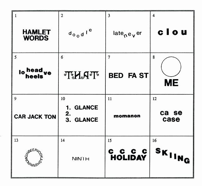Brain Teasers for Kids Worksheet Brain Teasers Printable Worksheets