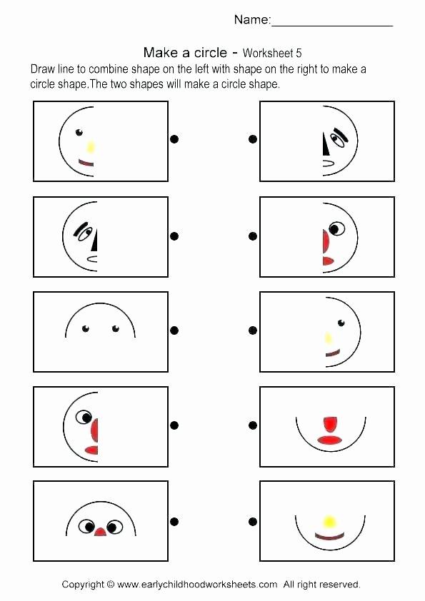 Brain Teasers for Kids Worksheet English Brain Teasers Worksheets