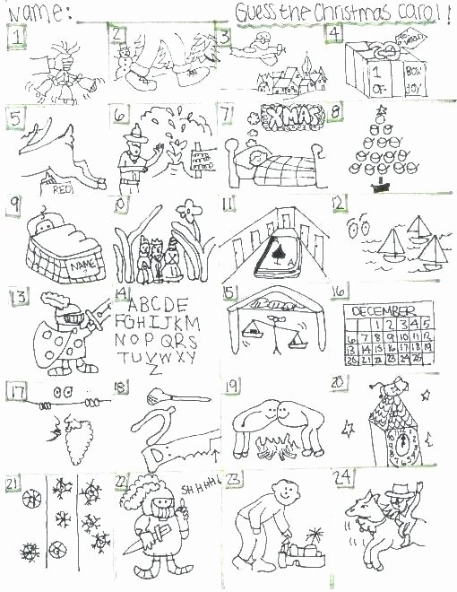 Brain Teasers for Kids Worksheets Brain Games Worksheets
