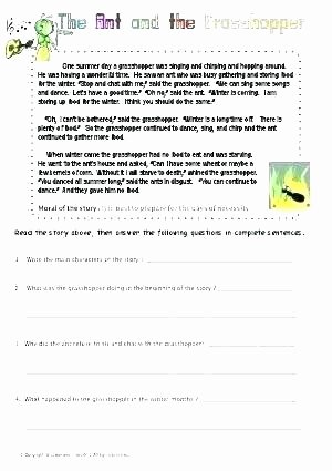 Brain Teasers for Kids Worksheets Free Brain Teaser Worksheets