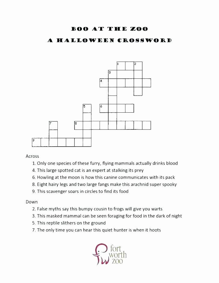 Brain Teasers Printable Worksheets Brain Stretcher Worksheets Answers