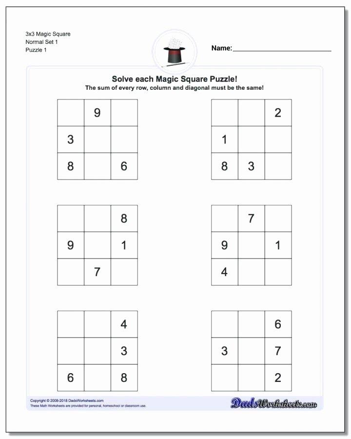 Brain Teasers Printable Worksheets Brain Teasers Printable Worksheets Math Riddles for Grade
