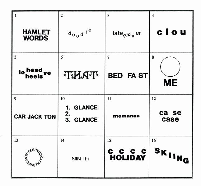 Brain Teasers Printable Worksheets Printable Brain Teaser Worksheets for Adults Teasers Riddles