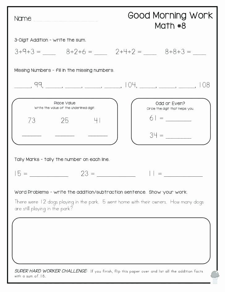 Brain Teasers Worksheet 2 Answers Free Printable Brain Teaser Worksheets for Adults Teasers