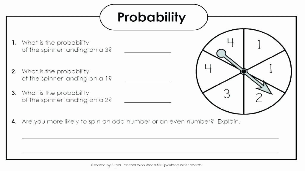 Brain Teasers Worksheet 2 Answers Grade Math Brain Teasers Worksheets Related Free Printable