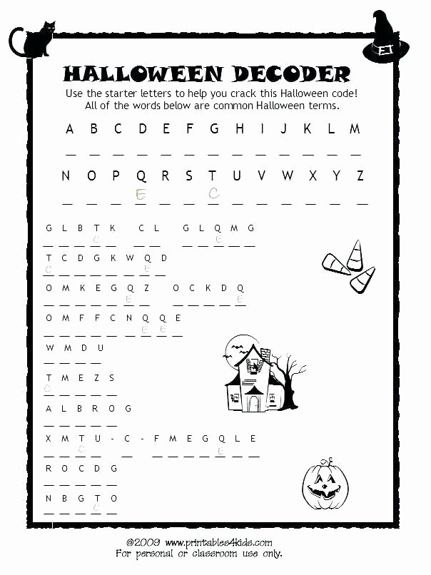 Brain Teasers Worksheet 2 Answers National Geographic Brain Games Worksheets
