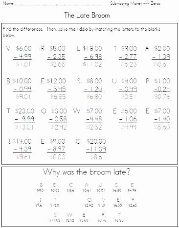 Brain Teasers Worksheets Pdf Elegant Math Puzzle Worksheets High School Logic Puzzles Pdf Fun for