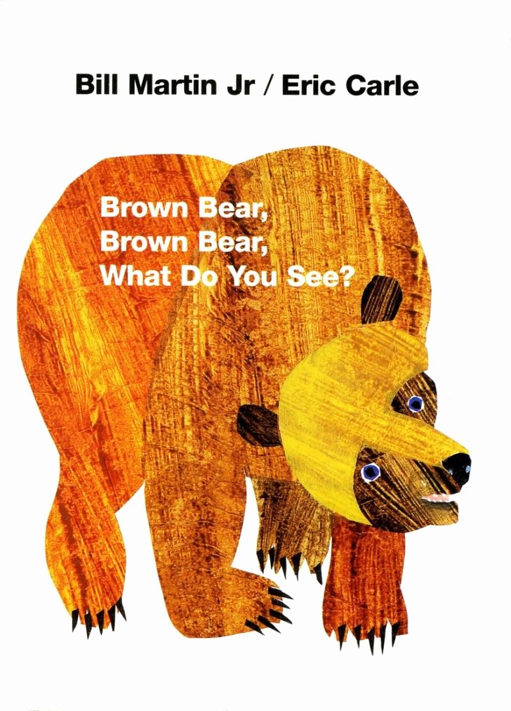 Brown Bear Brown Bear Worksheets Elegant Animal Coloring Page Amazing Brown Bear Brown Bear