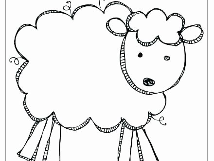 Brown Bear Brown Bear Worksheets Elegant Eric Carle Coloring Page – Move2europe