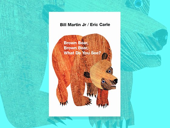 Brown Bear Brown Bear Worksheets Fresh Brown Bear Brown Bear What Do You See Etsy Bild