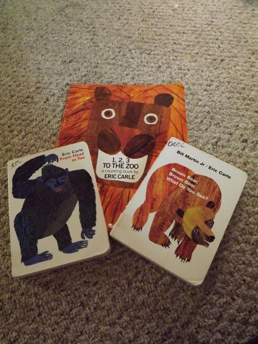Brown Bear Brown Bear Worksheets New Creating A toddler Lesson Plan that Works