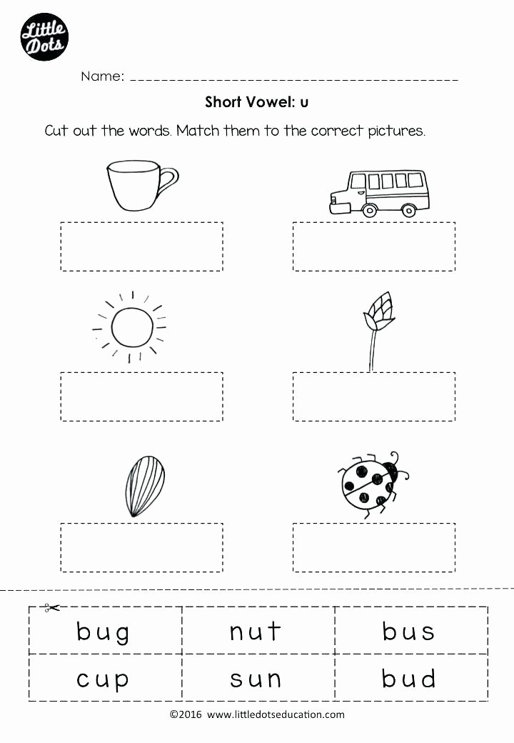 Bug Worksheets for Preschool Letter A Worksheets Unique Worksheet Preschool U Awesome