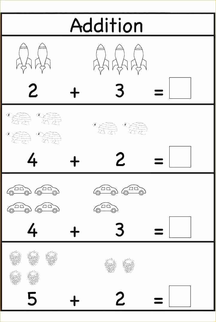 Bug Worksheets for Preschool Preschool Matching Worksheets