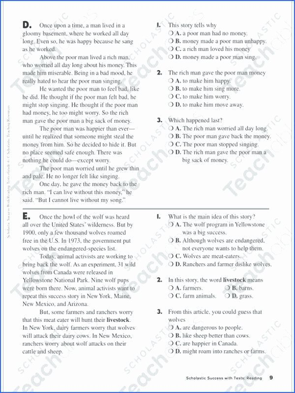 Building Self Confidence Worksheets Building Self Esteem Worksheets Pdf Critical Thinking A