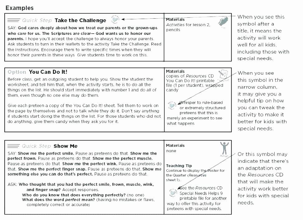 Building Self Confidence Worksheets Confidence Worksheets for Students Positive Self Esteem
