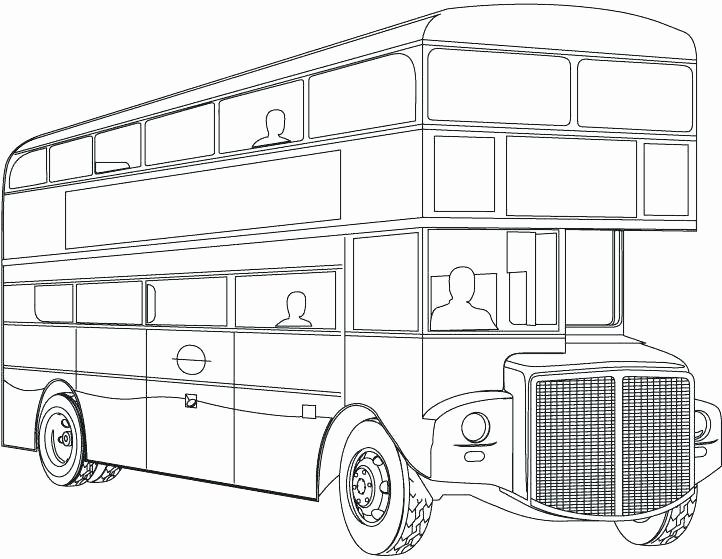 Bus Safety Worksheets Bus Driver Appreciation Day Coloring Pages – Angkorddhouse