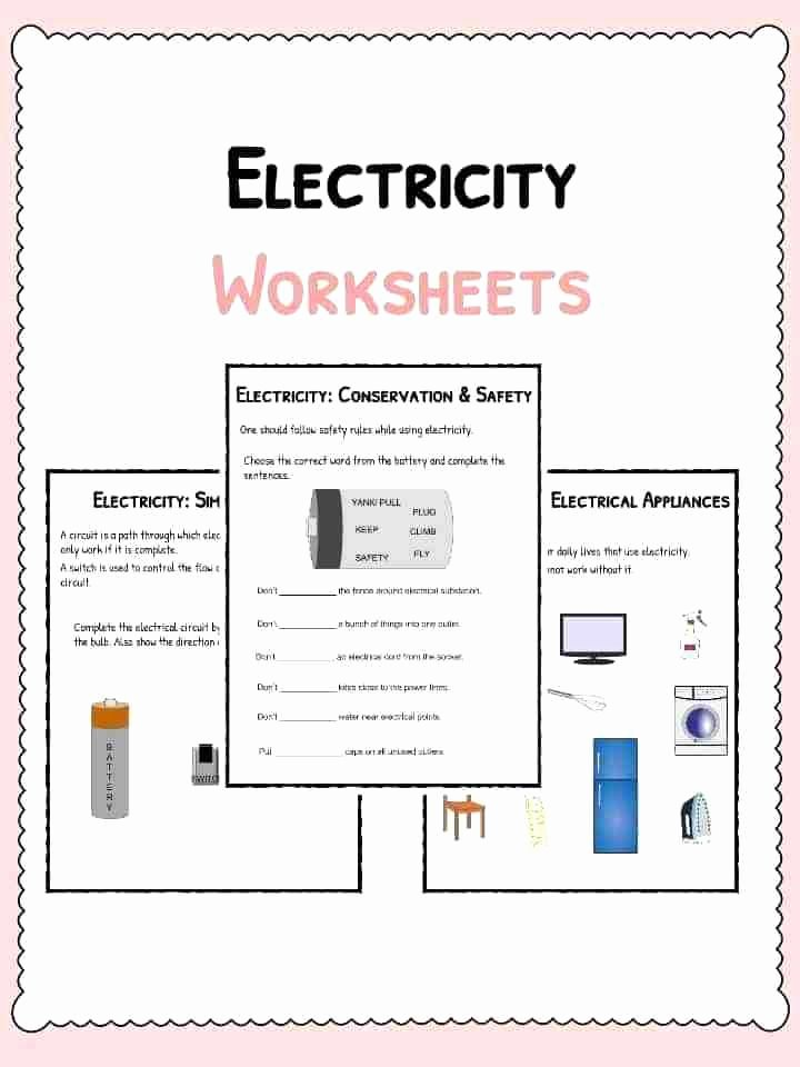 Bus Safety Worksheets Bus Safety Lesson Farm Worksheets Students Thumb – Winio
