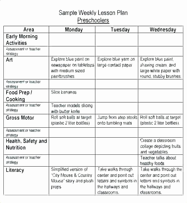 Bus Safety Worksheets Bus Safety Lesson Nursery Plans Examples for Preschool
